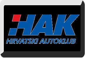 Hrvatski autoklub